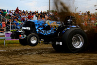 2015 PULLING PHOTOS
