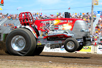 2014 PULLING PHOTOS